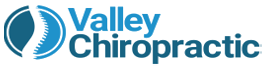 Valley Chiropractic Services